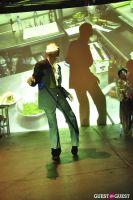 Angel City Arts Benefit Art Auction #74