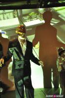 Angel City Arts Benefit Art Auction #82