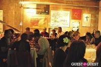 Angel City Arts Benefit Art Auction #106