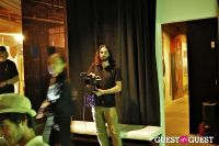 Angel City Arts Benefit Art Auction #107