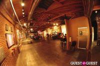 Angel City Arts Benefit Art Auction #117
