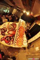 Angel City Arts Benefit Art Auction #118