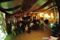 Angel City Arts Benefit Art Auction #120