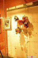 Angel City Arts Benefit Art Auction #127