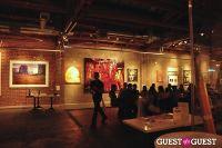 Angel City Arts Benefit Art Auction #130