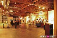 Angel City Arts Benefit Art Auction #136