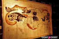 Angel City Arts Benefit Art Auction #141
