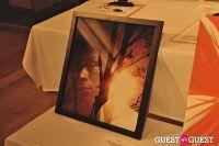 Angel City Arts Benefit Art Auction #144