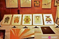 Angel City Arts Benefit Art Auction #146