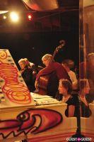 Angel City Arts Benefit Art Auction #153