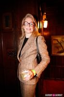 Anne Doubilet with Suspicious Package and Bad Brilliance at The Explorers Club #121