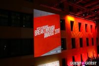 Popular Mechanics 2010 Breakthrough Awards #21
