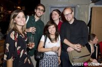 Zagat and foursquare Fall Fete @ Macao Trading Co. #85