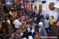 Zagat and foursquare Fall Fete @ Macao Trading Co. #97