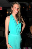 SuperTrash for Susan G. Koment - Fashion Fighting for the Cure hosted by Roxy Olin #4