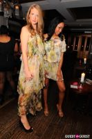 SuperTrash for Susan G. Koment - Fashion Fighting for the Cure hosted by Roxy Olin #34