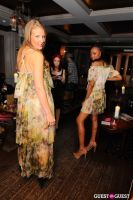 SuperTrash for Susan G. Koment - Fashion Fighting for the Cure hosted by Roxy Olin #38