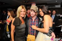 SuperTrash for Susan G. Koment - Fashion Fighting for the Cure hosted by Roxy Olin #49