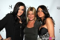 SuperTrash for Susan G. Koment - Fashion Fighting for the Cure hosted by Roxy Olin #118
