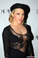 SuperTrash for Susan G. Koment - Fashion Fighting for the Cure hosted by Roxy Olin #129