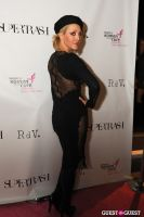 SuperTrash for Susan G. Koment - Fashion Fighting for the Cure hosted by Roxy Olin #133