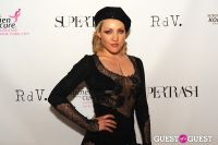 SuperTrash for Susan G. Koment - Fashion Fighting for the Cure hosted by Roxy Olin #134
