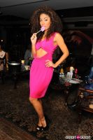 SuperTrash for Susan G. Koment - Fashion Fighting for the Cure hosted by Roxy Olin #151