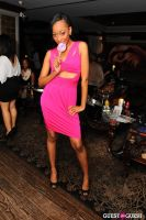 SuperTrash for Susan G. Koment - Fashion Fighting for the Cure hosted by Roxy Olin #153