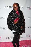 SuperTrash for Susan G. Koment - Fashion Fighting for the Cure hosted by Roxy Olin #173