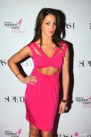 SuperTrash for Susan G. Koment - Fashion Fighting for the Cure hosted by Roxy Olin #184