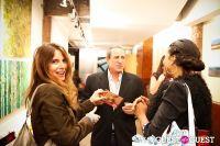Spa Week Media Party #30