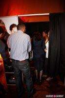 Spa Week Media Party #74