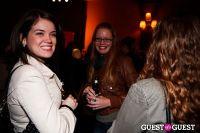 Spa Week Media Party #185