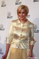 New York City Ballet Fall Gala #6