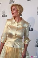 New York City Ballet Fall Gala #7
