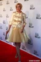 New York City Ballet Fall Gala #9
