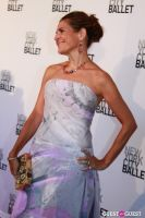 New York City Ballet Fall Gala #18