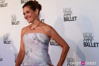 New York City Ballet Fall Gala #19