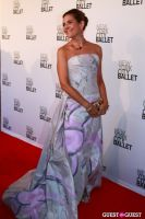 New York City Ballet Fall Gala #22