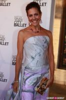 New York City Ballet Fall Gala #23