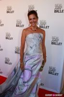 New York City Ballet Fall Gala #24