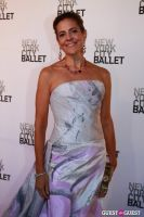 New York City Ballet Fall Gala #27