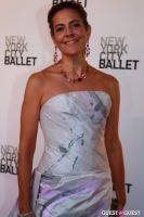 New York City Ballet Fall Gala #28