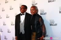 New York City Ballet Fall Gala #35