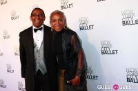 New York City Ballet Fall Gala #37