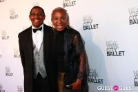New York City Ballet Fall Gala #38