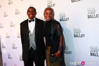 New York City Ballet Fall Gala #40