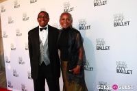 New York City Ballet Fall Gala #41
