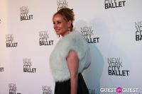 New York City Ballet Fall Gala #47