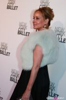 New York City Ballet Fall Gala #48